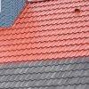 Image Peinture de toit